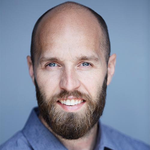 Jakob Jagd Larsen